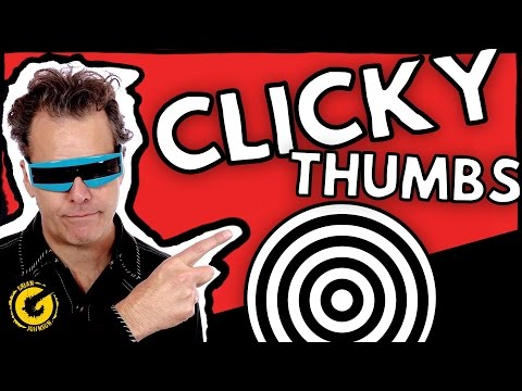 YouTube Thumbnail Design Tutorial, Ideas & Tips