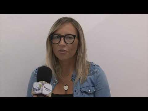 SIBILLA VIA XX E L'ASSOCIAZIONE IL CUORE DI MARTINA INSIEME PER UN'INIZIATIVA BENEFICA