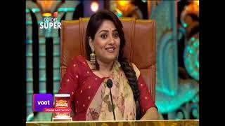 Majaa Bharatha Season 3 - Episode -219 & 220 - Recap - ಮಜಾ ಭಾರತ Season 3