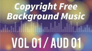 soft background music for presentation mp3 free download - TH-Clip