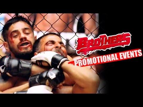 Brothers Movie (2015) | Akshay Kumar, Sidharth Malhotra, Jacqueline | Uncut Promotional Events