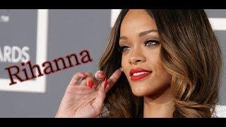 リアーナ/Rihanna日本語字幕ハーバード大学でのスピーチ2017HumanitarianAward@HarvardUniversity/Foundation