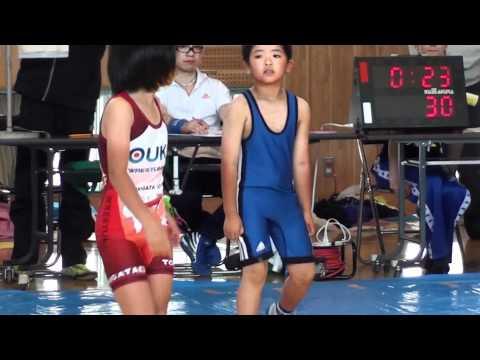 合法で小学生の体を思いっきり触りまくるスポーツ