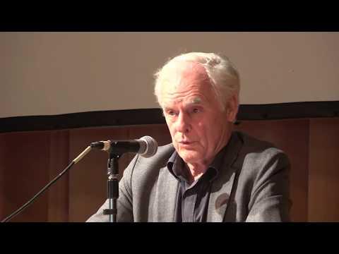 Jean-Jacques Marie (CERMTRI)