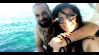 مازيكا أغنية اللى بينا - غناء مدحت صالح - حصرياً  Elly Bena - Medhat Saleh تحميل MP3