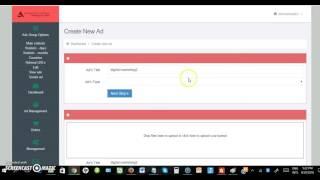 Alternative Adverts Ltd - Video - 1