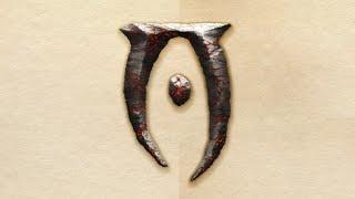 BUILDING THE ULTIMATE GAME - Modding Elder Scrolls Oblivion - #1