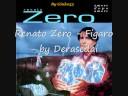 Figaro - Zero Renato