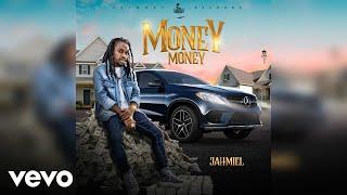 Jahmiel - Money Money (Official Audio)