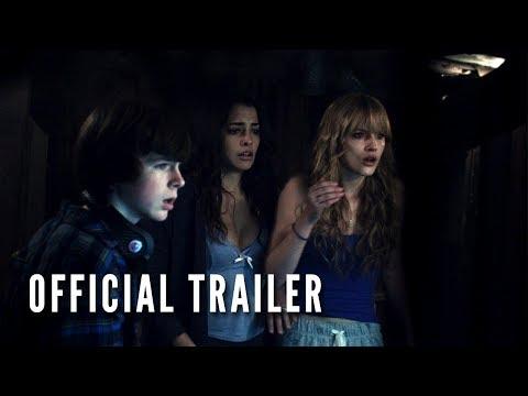 Keep Watching (Trailer)