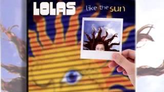 The Lolas - Wig Wam Bam