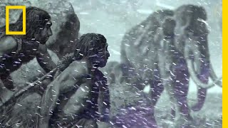 Neanderthals 101 | National Geographic