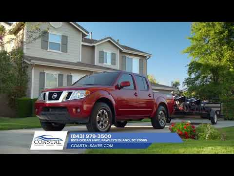 New 2018 Nissan Frontier King Cab 4x2 S Auto