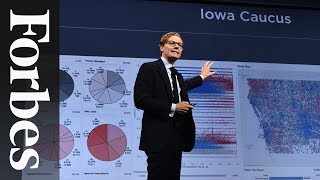 Cambridge Analytica And Facebooks Data Collection Problem | Forbes
