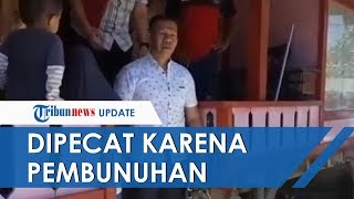 Ruslan Buton Dipecat karena Bunuh Petani yang Serang Markas TNI, Kuasa Hukum: Dia Tolak TKA China