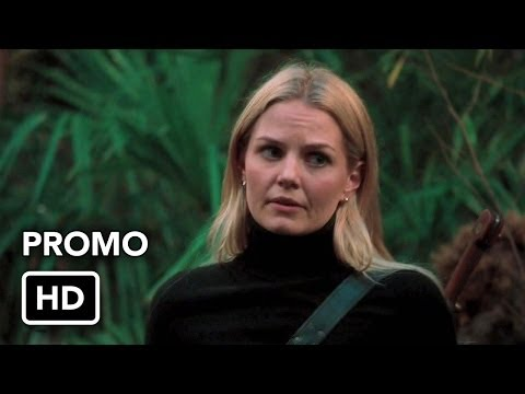 Once Upon a Time 3.08 (Preview)