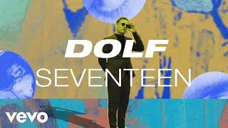 DOLF   Seventeen