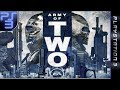 Longplay Of Army Of Two