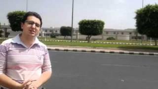 preview picture of video 'Peygamberimizin Hüzünlü Hatırası - Taif / Adnan Şensoy'