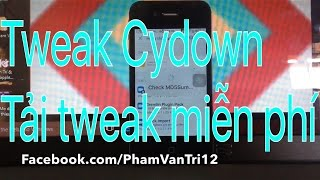 cydown là gì - 免费在线视频最佳电影电视节目- CNClips Net