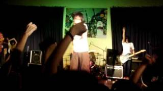 Chicosci-Hot n Cold (version)