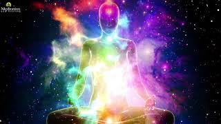 Aura Cleansing Sleep Meditation: Complete Chakra Activation & Balance, Awaken Your Energy
