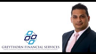 SELF MANAGED SUPERANNUATION FUNDS (SMSF)