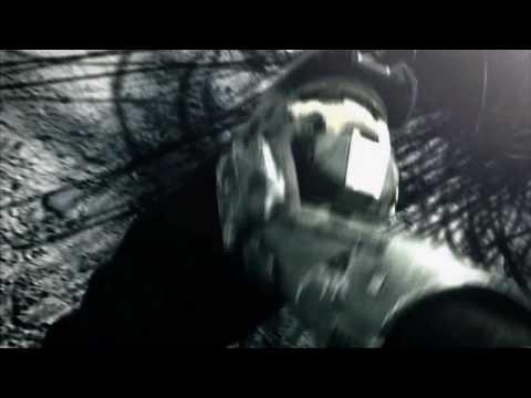 Видео № 1 из игры Halo Collection [X360]