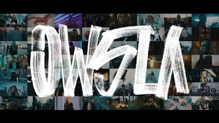 Five Years of OWSLA