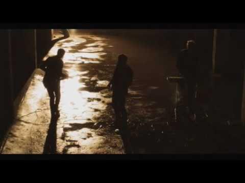 Shadowside Lyrics – A-ha