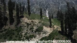 preview picture of video 'kalam. Gabin Jaba Matta Swat bay Asghar Khan'