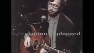 Eric Clapton   Lonely Stranger with lyrics   YouTube
