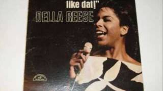 Della Reese A Stranger on Earth