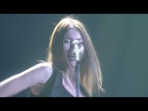 Filatov & Karas vs Виктор Цой - Остаться с тобой (Золотой Граммофон + Вручение)