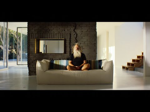 Sonos Commercial (2015 - 2016) (Television Commercial)