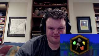 Game Theory: The Tragedy of Minecraft's Sunken Tomb (The Drowned) Reaction