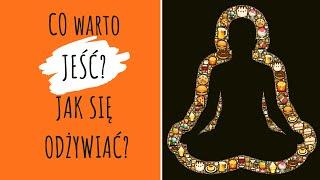 Co warto jeść? – pytania do Luczisa cz.XI