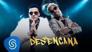 Wesley Safadão E MC Kekel   Desencana (Clipe Oficial)