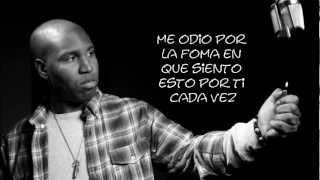 I Hate Love-Claude Kelly (subtitulado Al Español).