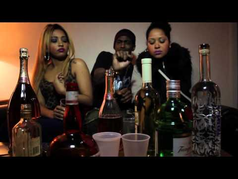 Reepah Rell  Same Way Official Video