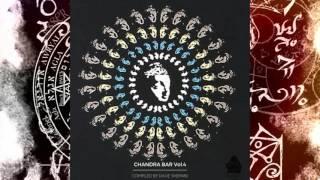 Chandra Bar Lounge Vol 4 Ibiza Lounge(Buddha Bar Style)