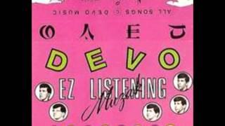 Devo - Space Junk EZ Listening
