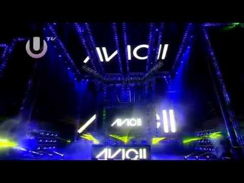Nói về quẩy.Bạn nên biết DJ AVICII.Với những bai hit đứng top 1 Thế giới