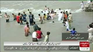 swat-post-swimming-in-swat-river-during-roza-local-citizens-enjoying-best-weather