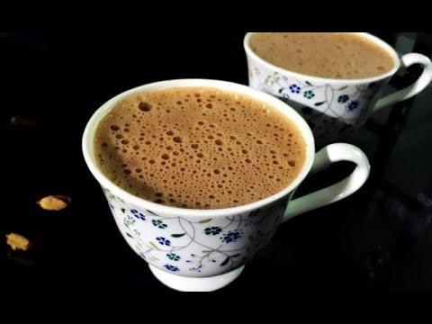 ഇതാ ഒരു കിടിലൻ ചായ /Refreshing Tea/Masala Tea/മസാല ചായ