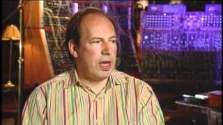 Hans Zimmer, Hans Zimmer - making of PIRATES OF THE CARIBBEAN Soundtracks