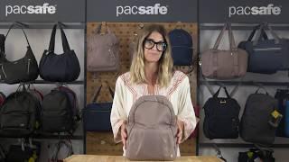 bc2c75a44 Pacsafe Citysafe CX Anti-Theft Convertible 11
