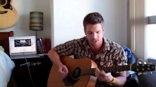 Chevelle - Sleep Apnea (Acoustic Version)