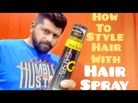 Rozjaśniania włosów olej w słońcu