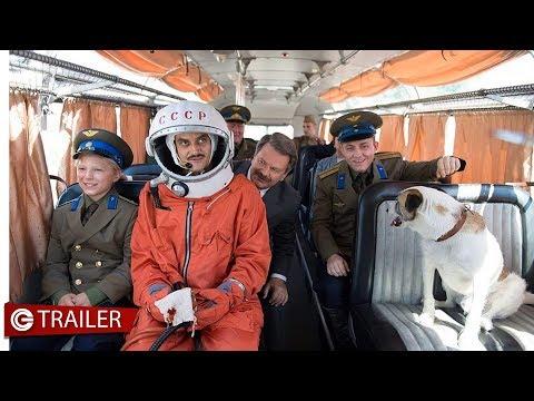 Lajko - Gipsy in Space
